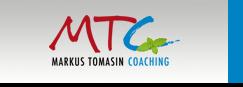 Seite: MTC COACHING
