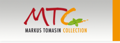 Seite: MTC COLLECTION