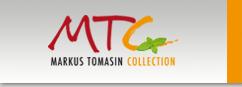 Seite: MTC COLLECTION