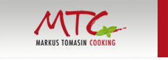 Seite: MTC COOKING